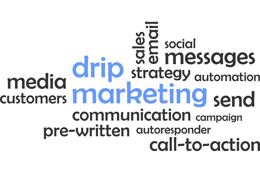 Email Marketing is Effective Advertising for a Small Business