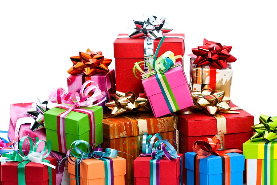 Business Tips to Increase the Christmas Rush Profits