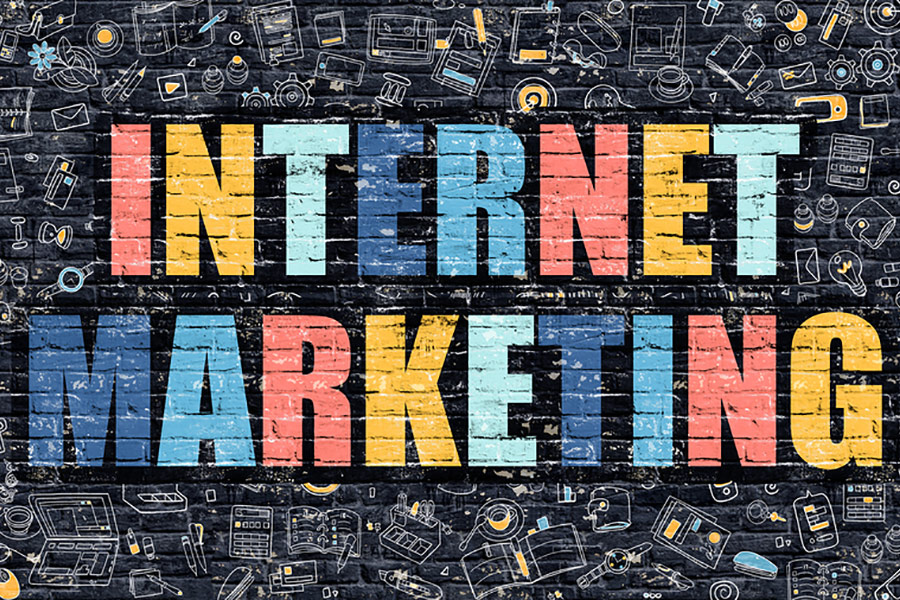 What an Internet Marketing Company Does to Improve Your Business