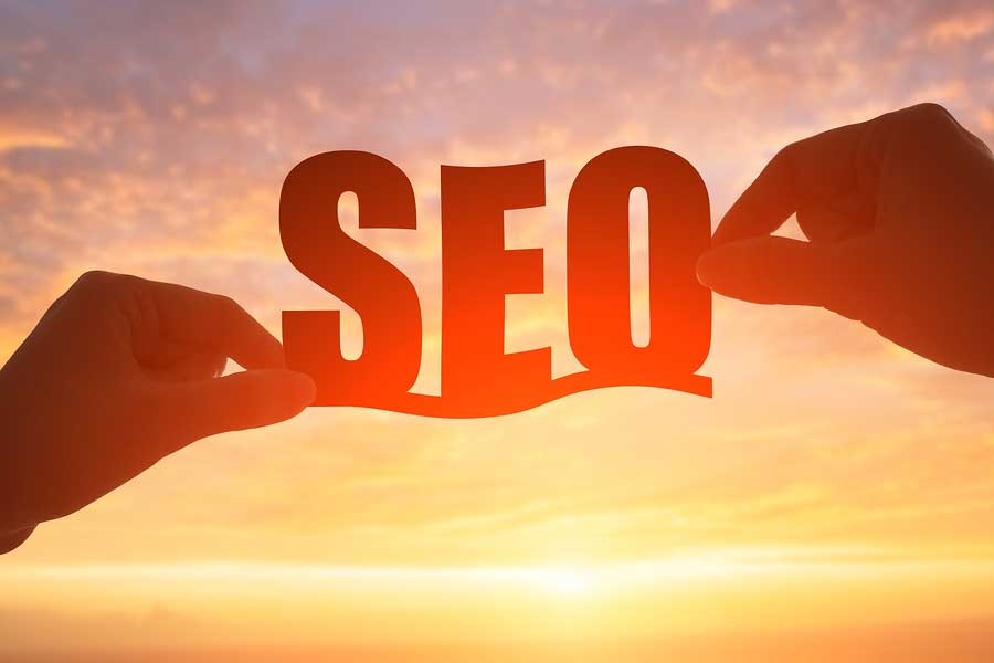 SEO Company in the USA for the Silicon Valley