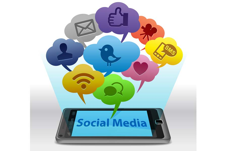 Best Social Media Marketing Strategy
