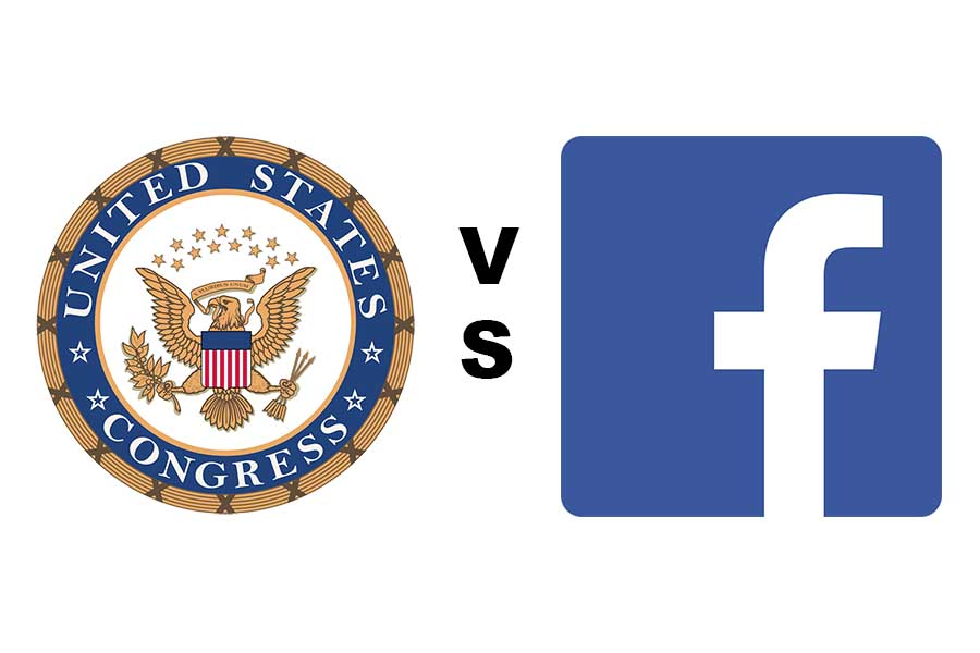Is Facebook Social Media Marketing Still the Right Choice?