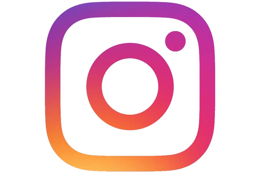 Instagram Business Account Gets 100s of Customers Fast