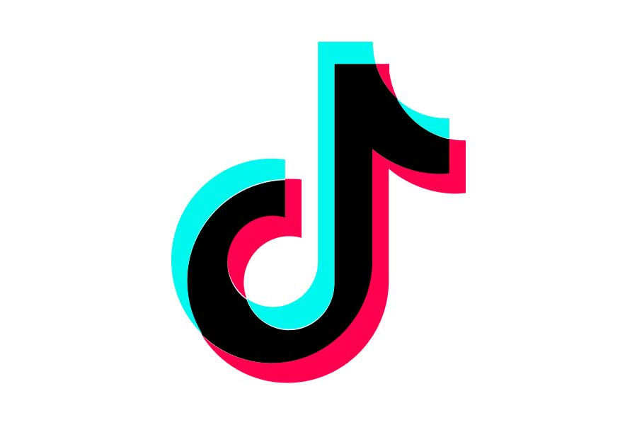 TikTok is the hottest social site right now.