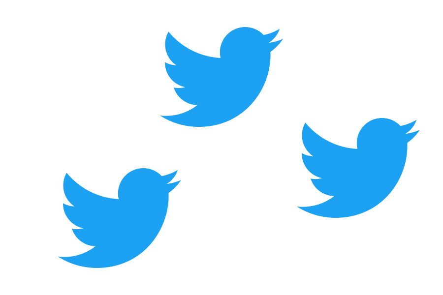 Benefits of Using Twitter for Your Small Business